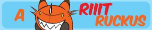 riiit_ruckus_header