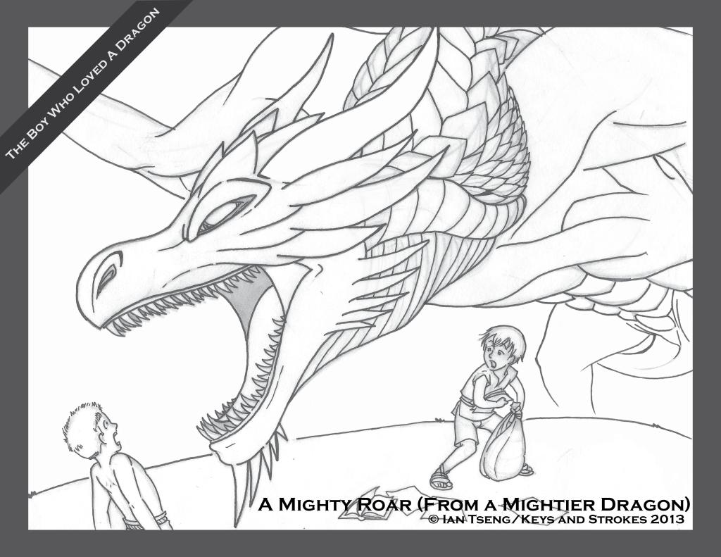 Print_TBWLaD_mightyroar-01