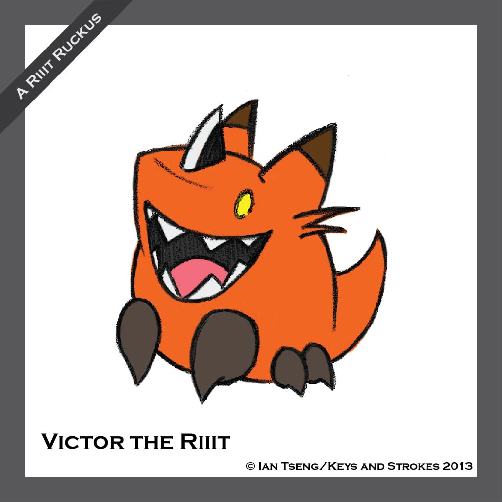 RiiitRuckus_portrait