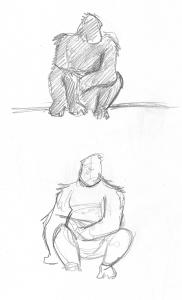 zoo2013_gorilla