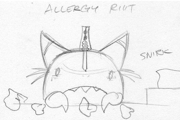 RoMH_allergyseason01
