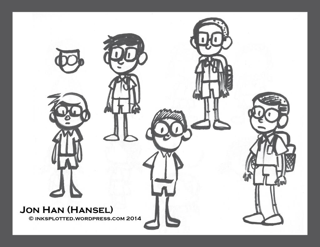 hansel-01